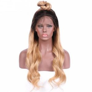 betoverende-mooie-full-lace-wig