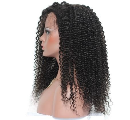 indian-lace-wigs