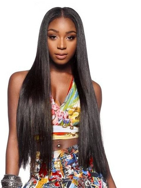 indian-remy-wig-250-density